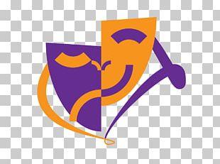 Drama Graphic Design Logo YouTube PNG
