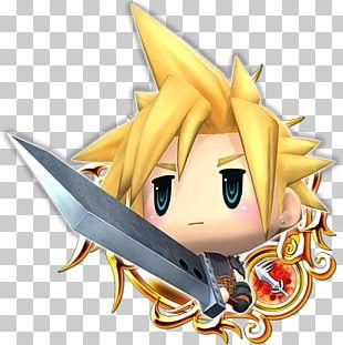 KINGDOM HEARTS Union χ[Cross] Kingdom Hearts χ Kingdom Hearts HD 1.5 Remix Kingdom Hearts III Kingdom Hearts Birth By Sleep PNG
