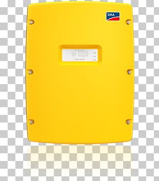 Power Inverters Battery Storage Power Station Electric Battery SMA Solar Technology Electric Potential Difference PNG