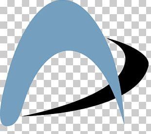 Arch Linux Logo Linux Kernel PNG