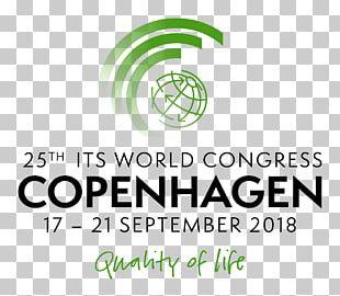 Bella Center World Congress On Intelligent Transport Systems ERTICO United States Intelligent Transportation System PNG