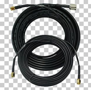 Inmarsat IsatPhone Aerials Active Antenna Cable Television PNG