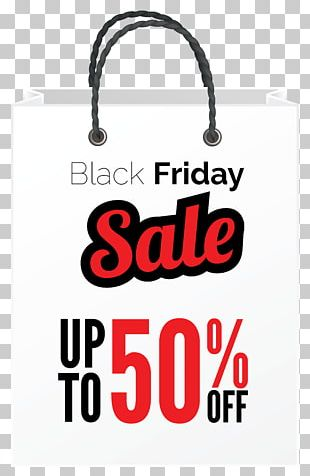 Black Friday Handbag Clothing Shopping PNG