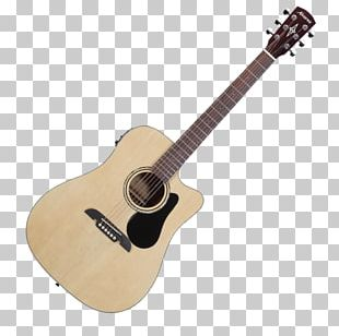 Guitar Amplifier Squier Fender Musical Instruments Corporation Dreadnought Steel-string Acoustic Guitar PNG