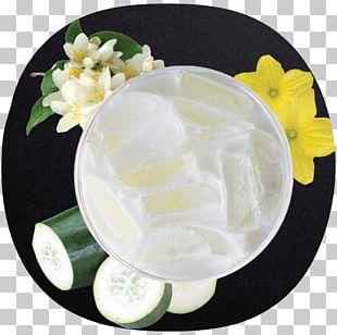 Bubble Tea Green Tea Cream Milk PNG