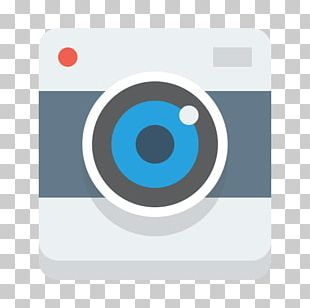 Computer Icons Camera Lens Photography Icon Design PNG
