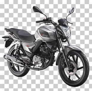 Honda Shine Car Bajaj Auto Motorcycle PNG