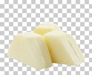 Milk Parmigiano-Reggiano Montasio Uiru014d Gruyxe8re Cheese PNG