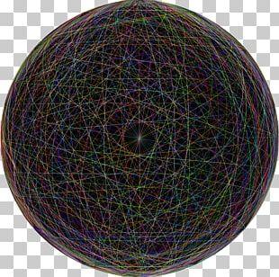 Optics Optical Fiber Optical Illusion PNG