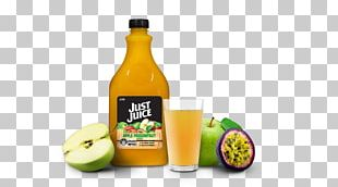 Orange Drink Orange Juice Apple Juice Bay Breeze PNG