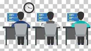 Software Development Computer Software Mobile App Development Software Developer PNG
