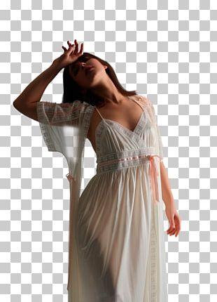 Tutorial Photo Manipulation Gaussian Blur PNG