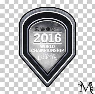 2016 League Of Legends World Championship Splyce Art G2 Esports PNG