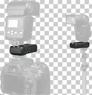 Kaiser MultiTrig AS 5 1 Receiver 7002 Hardware/Electronic