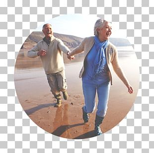 Health Care Therapy Patient Osteoporosis PNG