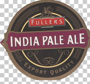 India Pale Ale Porter Beer PNG