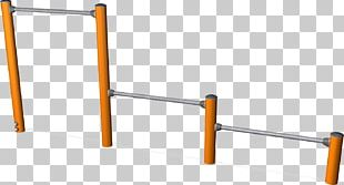 Parallel Bars Line Angle Material PNG