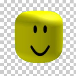 Discord Emoji Internet Bot Wiki PNG