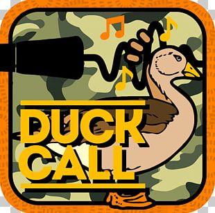 Duck Call Emoji Vertebrate Computer Keyboard PNG