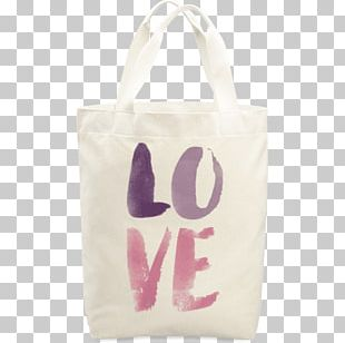 Tote Bag T-shirt Shopping Life Is Good Company PNG
