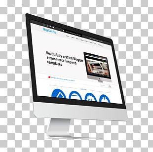 Web Development Responsive Web Design Landing Page PNG