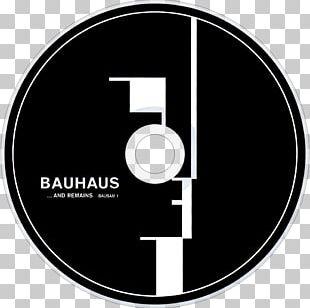 Bauhaus Art Dessau Neue Galerie New York Architecture PNG