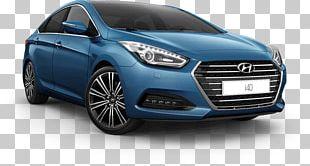 Hyundai I40 Hyundai Motor Company Car Lexus IS PNG