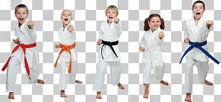 Karate Dobok Martial Arts Ammanford Market Taekwondo PNG