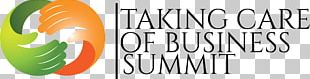 Business Marketing Entrepreneurship Innovation Social Media PNG