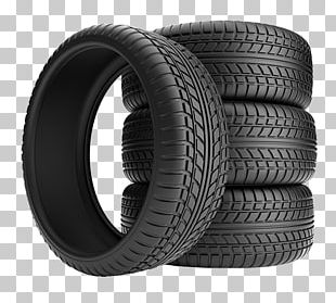 Car Snow Tire Motor Vehicle Service Goodyear Tire And Rubber Company PNG