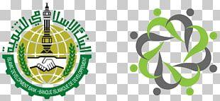 Islamic Development Bank Group Islamic Banking And Finance PNG