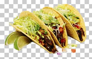 Korean Taco Pico De Gallo Mexican Cuisine Panchos Mexican Taqueria PNG