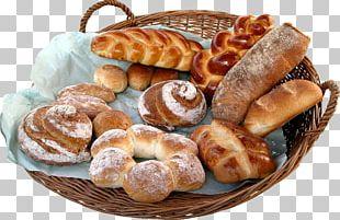 Pastry Bakery Pirozhki Torte Peremech PNG