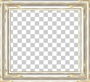 Frame Area Square PNG
