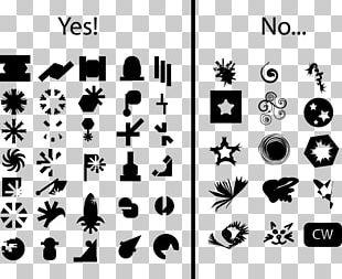 Graphic Design Logo Shape PNG