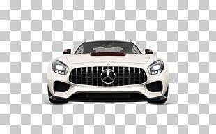 Personal Luxury Car Sport Utility Vehicle Mercedes-Benz M-Class PNG