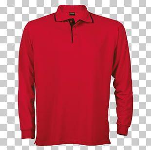 T-shirt Polo Shirt Adidas Jacket Ralph Lauren Corporation PNG