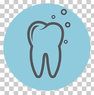 Tooth Decay Dentistry Inlays And Onlays Pulpitis PNG