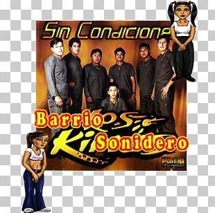 Beverly Hills Cruz Productions Baseball Player Barrio Sonidero PNG