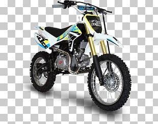 Car Motocross Motorcycle Motor Vehicle Wheel PNG