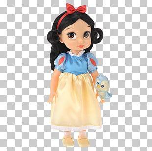 Disney Tsum Tsum Elsa Princess Aurora Frozen Disney Princess PNG