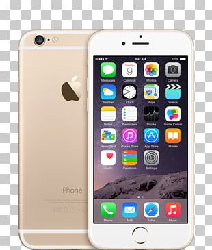 IPhone 6s Plus IPhone 6 Plus IPhone 7 Apple IPhone 6 PNG