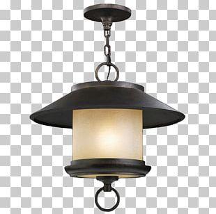 Light Fixture Electric Light Lantern Barn Light Electric PNG