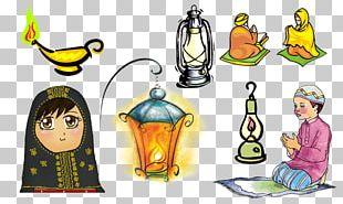 Ramadan Fanous Eid Mubarak Islam Eid Al-Fitr PNG