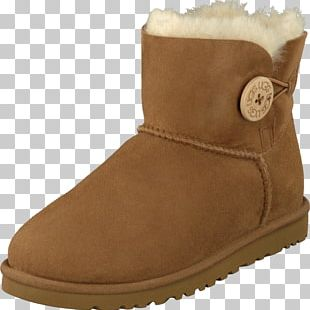 Shoe Ugg Boots Ugg Boots Sneakers PNG