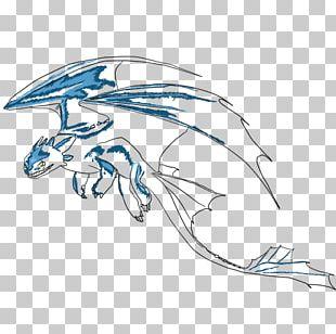 Sketch Line Art Cartoon Illustration Graphics PNG