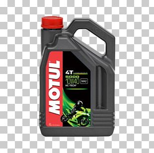 Synthetic Oil Motor Oil Motorcycle Oil Motul PNG