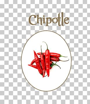Urfa Biber Bird's Eye Chili Chili Pepper Capsicum Food PNG