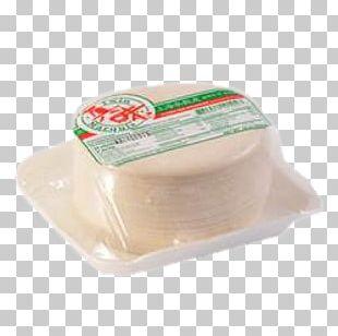 Beyaz Peynir Cheese PNG