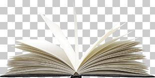 Book Cover Icon Computer File PNG